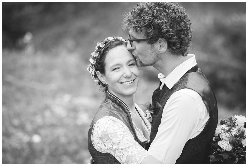 30 Hochzeit auf dem Nebelhorn Marion dos Santos Fotografin Allgaeu