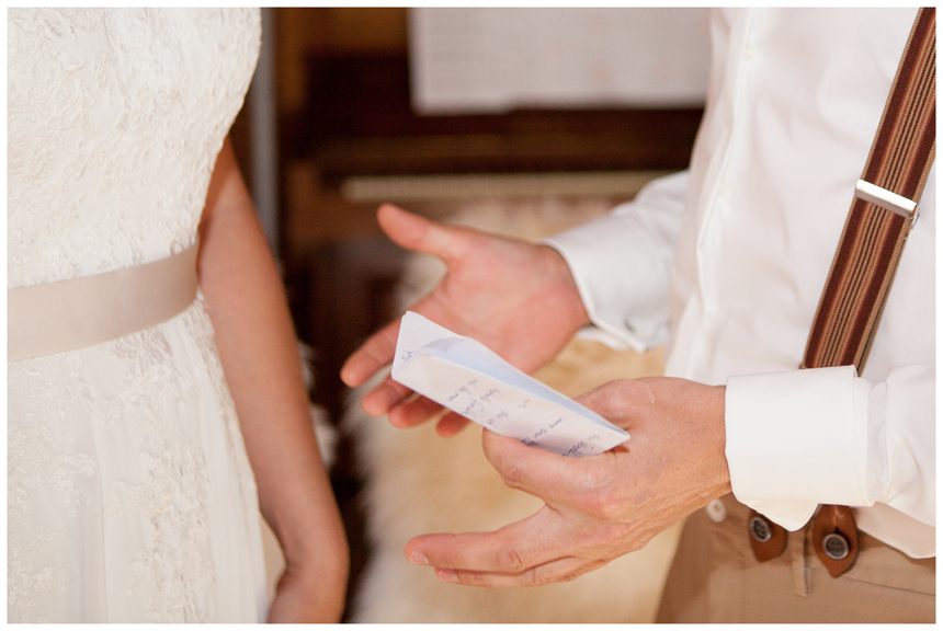 30-Hochzeit im Allgaeu Marion dos Santos-1-1
