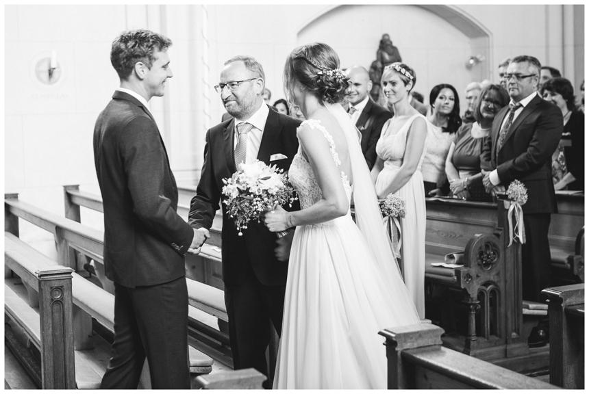 30 Hochzeitsfotografie Allgaeu Marion dos Santos