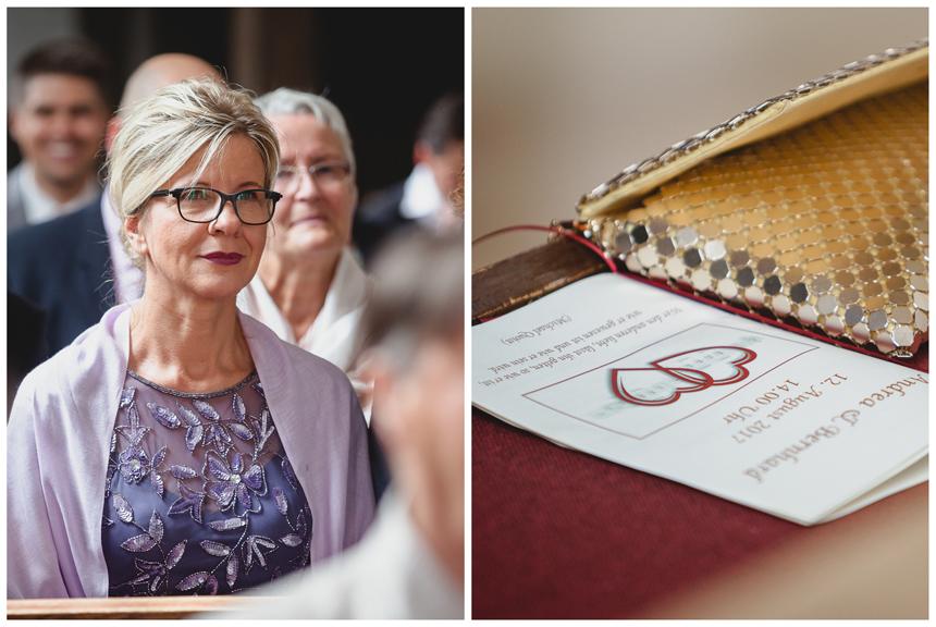 30-Hochzeitsfotografin Allgaeu Schloß Kronburg Marion dos Santos