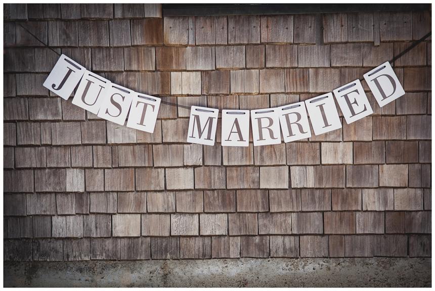 31-Hochzeit in Oberstdorf Marion dos Santos