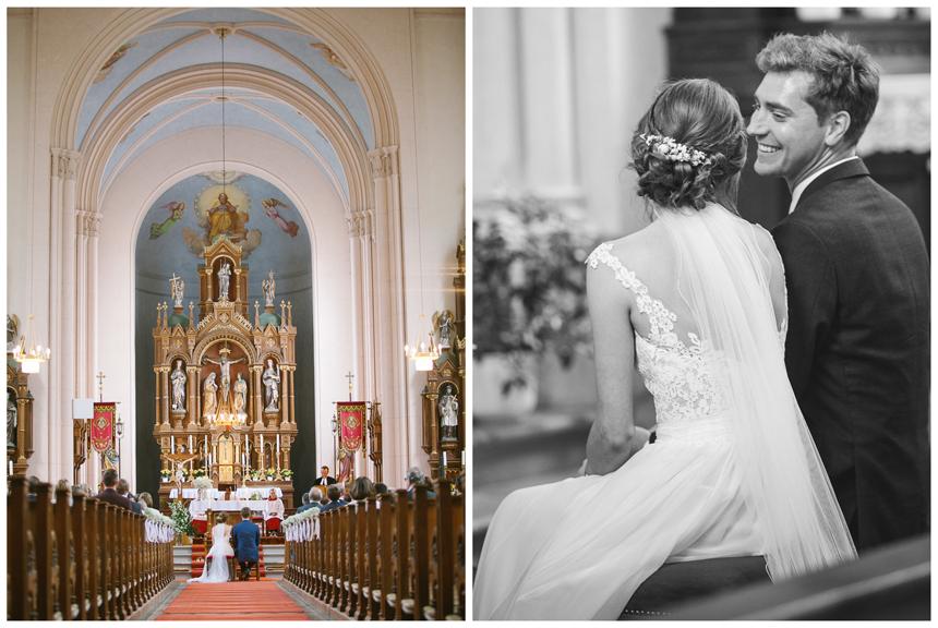 31 Hochzeitsfotografie Allgaeu Marion dos Santos