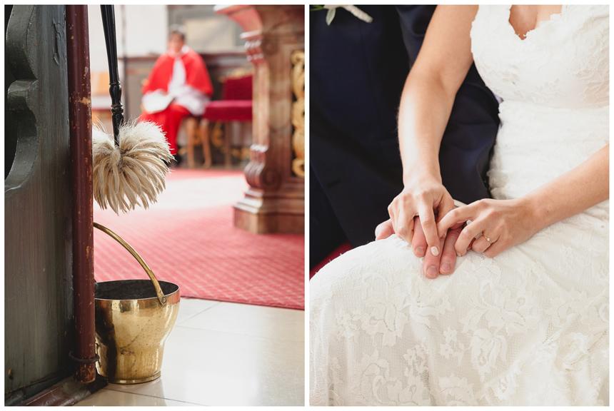 31-Hochzeitsfotografin Allgaeu Schloß Kronburg Marion dos Santos