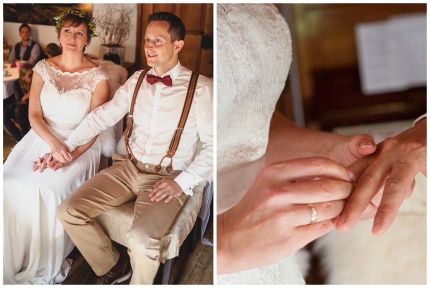32-Hochzeit im Allgaeu Marion dos Santos-1-1