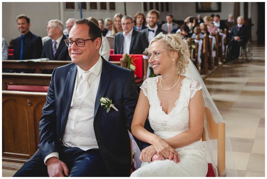 32-Hochzeitsfotografin Allgaeu Schloß Kronburg Marion dos Santos