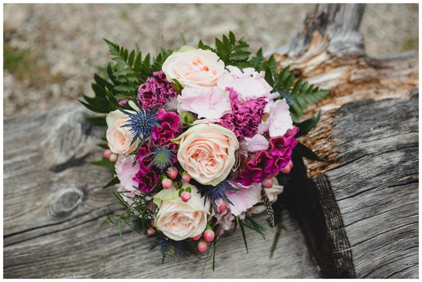 33 Hochzeit auf dem Nebelhorn Marion dos Santos Fotografin Allgaeu