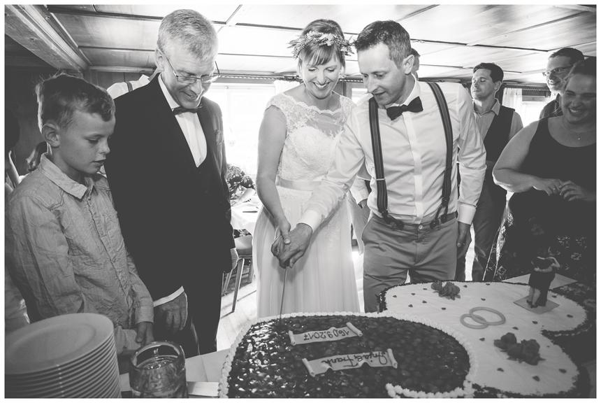 33-Hochzeit im Allgaeu Marion dos Santos-1-1