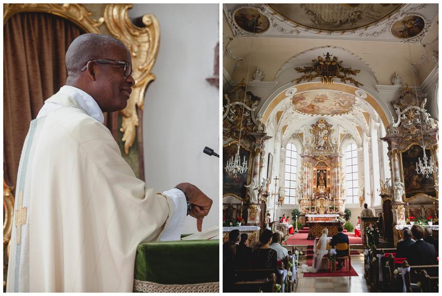 33-Hochzeitsfotografin Allgaeu Schloß Kronburg Marion dos Santos