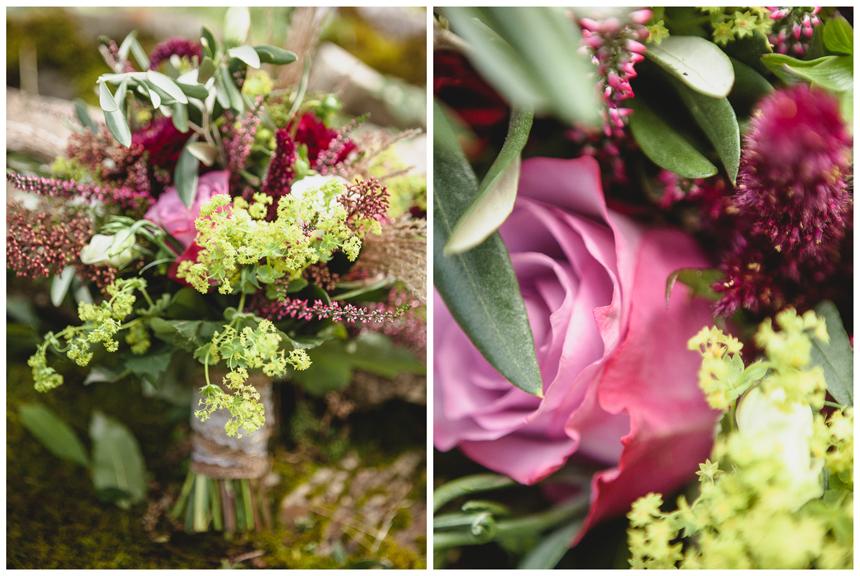 34-Hochzeit im Allgaeu Marion dos Santos-1-1