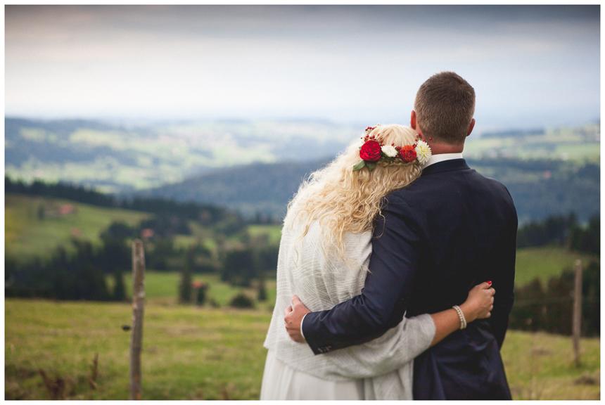 34-Hochzeitsfotograf Allgaeu Marion dos Santos