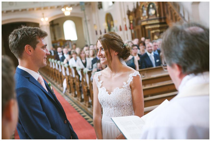 34 Hochzeitsfotografie Allgaeu Marion dos Santos