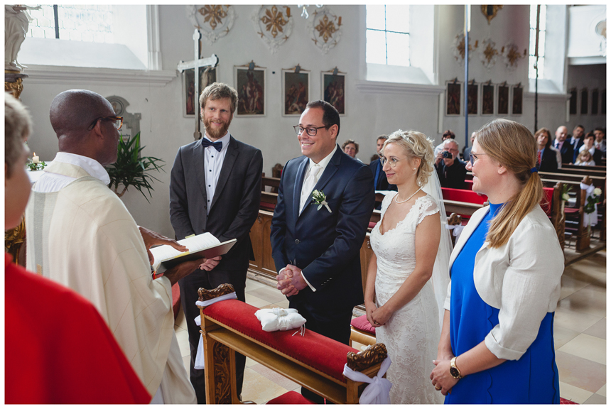 34-Hochzeitsfotografin Allgaeu Schloß Kronburg Marion dos Santos