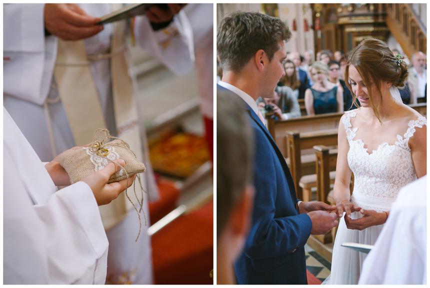 35 Hochzeitsfotografie Allgaeu Marion dos Santos