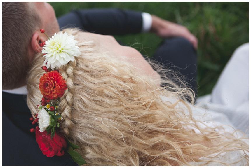 36-Hochzeitsfotograf Allgaeu Marion dos Santos