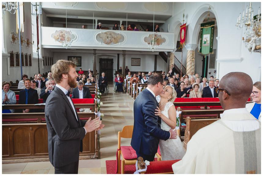 36-Hochzeitsfotografin Allgaeu Schloß Kronburg Marion dos Santos