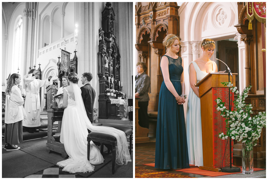 37 Hochzeitsfotografie Allgaeu Marion dos Santos