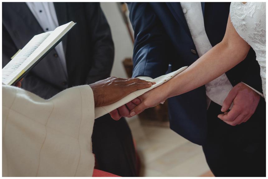 37-Hochzeitsfotografin Allgaeu Schloß Kronburg Marion dos Santos