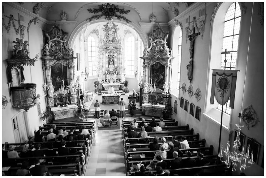 38-Hochzeitsfotografin Allgaeu Schloß Kronburg Marion dos Santos