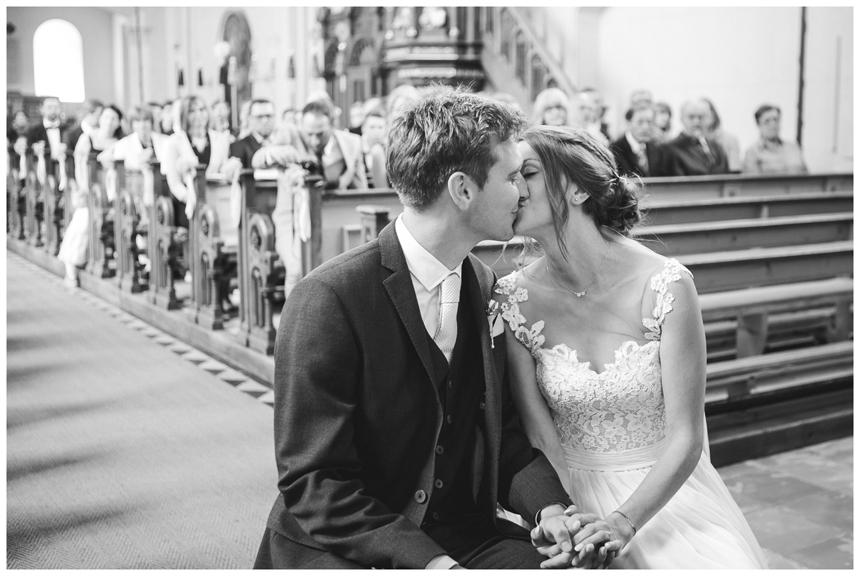 39 Hochzeitsfotografie Allgaeu Marion dos Santos