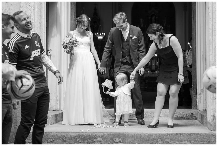 40 Hochzeitsfotografie Allgaeu Marion dos Santos