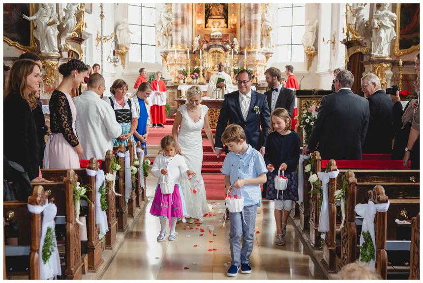 40-Hochzeitsfotografin Allgaeu Schloß Kronburg Marion dos Santos