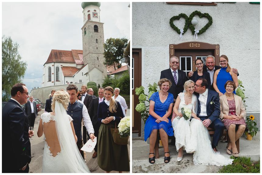 41-Hochzeitsfotografin Allgaeu Schloß Kronburg Marion dos Santos