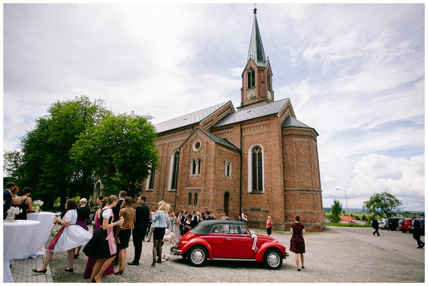 42 Hochzeitsfotografie Allgaeu Marion dos Santos