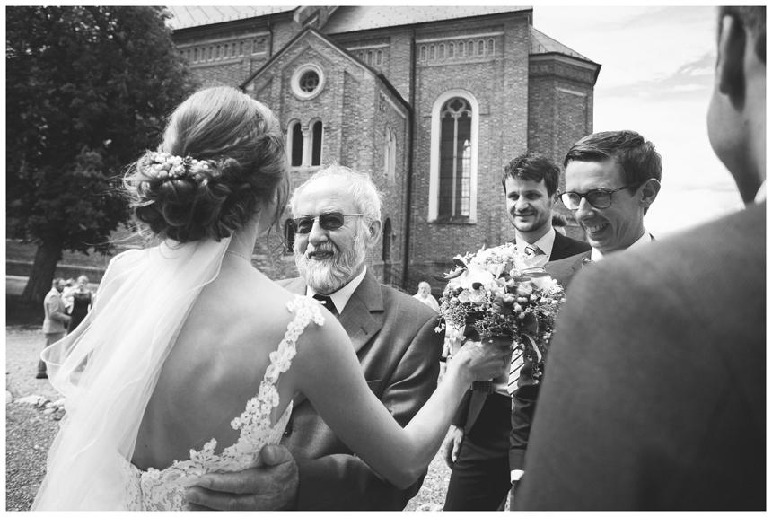43 Hochzeitsfotografie Allgaeu Marion dos Santos