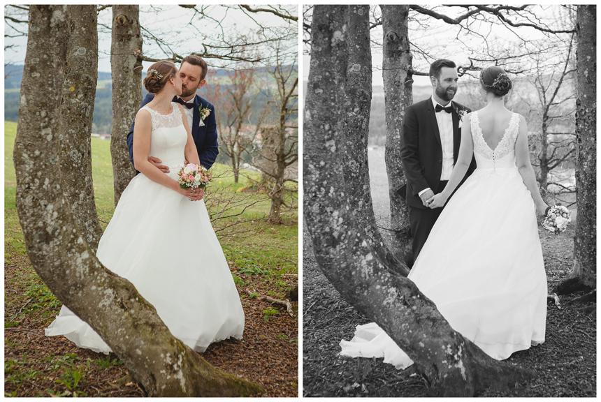 43-Hochzeitsfotografin Marion dos Santos