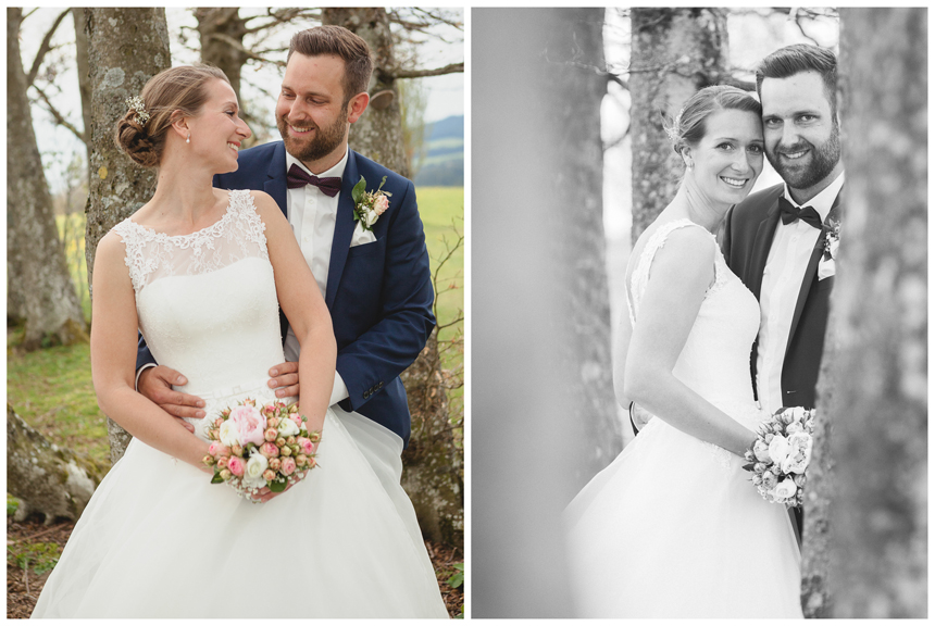 44-Hochzeitsfotografin Marion dos Santos Oberstdorf