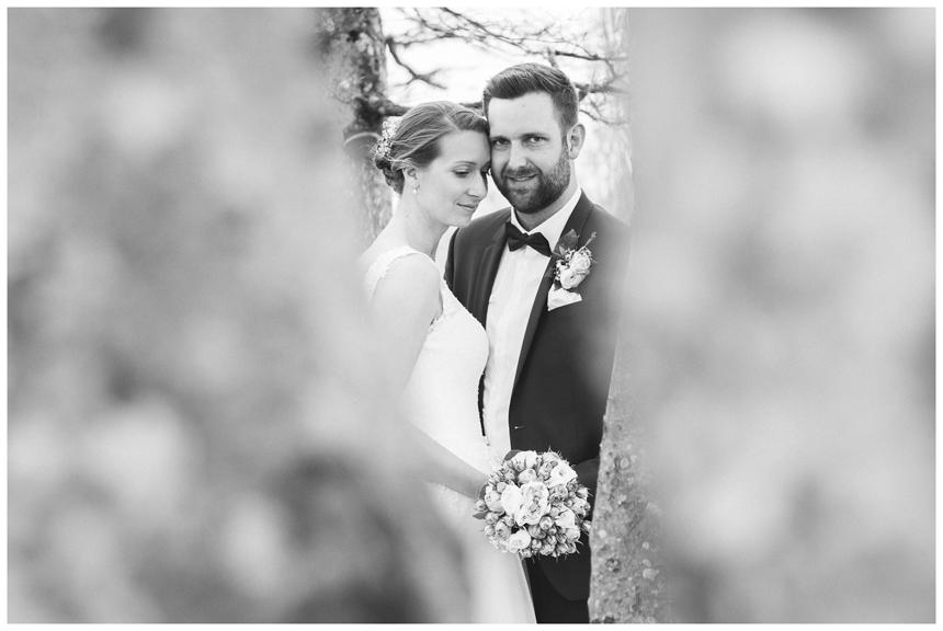 45-Hochzeitsfotografin Marion dos Santos Oberstdorf.