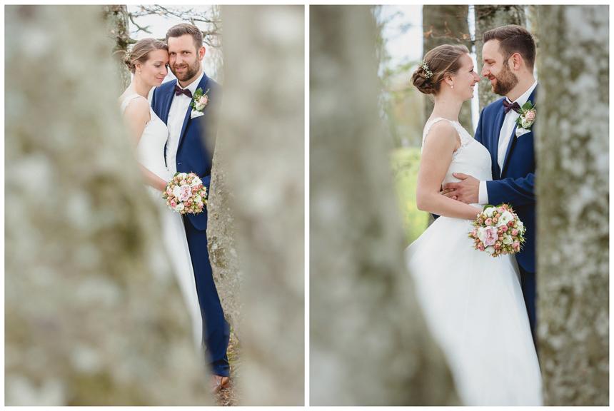46-Hochzeitsfoto Kempten