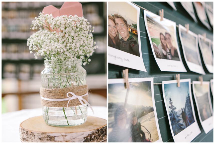 47 Hochzeitsfotografie Allgaeu Marion dos Santos
