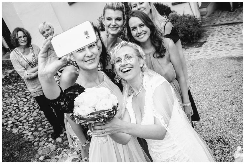 47-Hochzeitsfotografin Allgaeu Schloß Kronburg Marion dos Santos