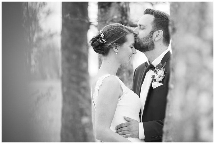 47-Marion dos Santos Hochzeitsfotografin Allgaeu