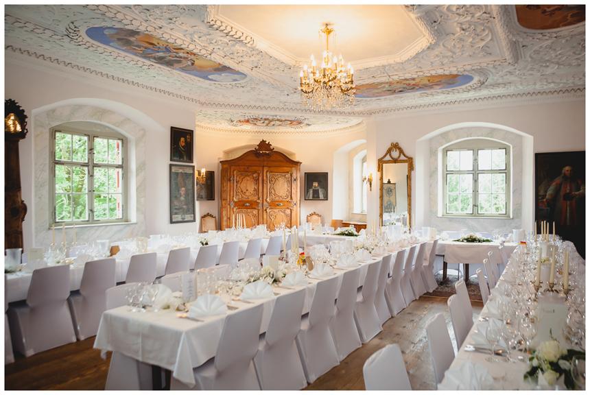 49-Hochzeitsfotografin Allgaeu Schloß Kronburg Marion dos Santos