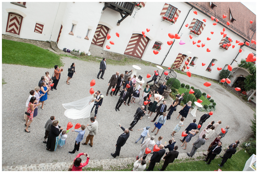 51-Hochzeitsfotografin Allgaeu Schloß Kronburg Marion dos Santos