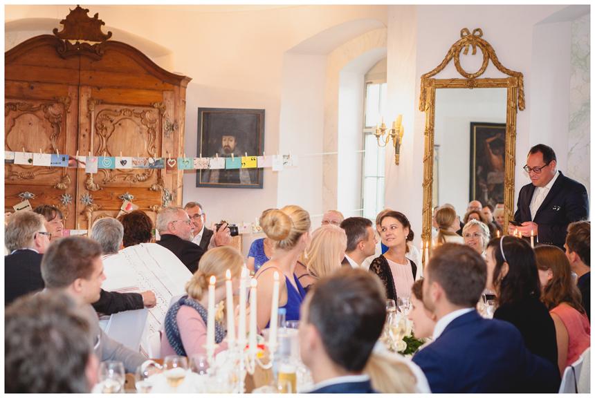 52-Hochzeitsfotografin Allgaeu Schloß Kronburg Marion dos Santos