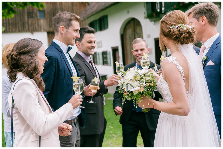 53 Hochzeitsfotografie Allgaeu Marion dos Santos