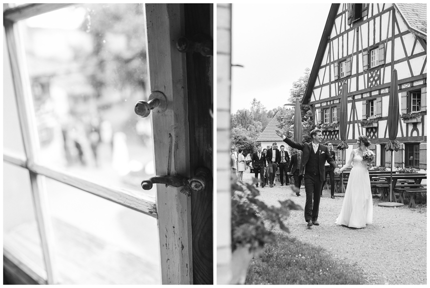 54 Hochzeitsfotografie Allgaeu Marion dos Santos