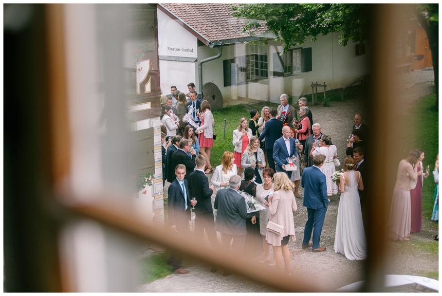 55 Hochzeitsfotografie Allgaeu Marion dos Santos