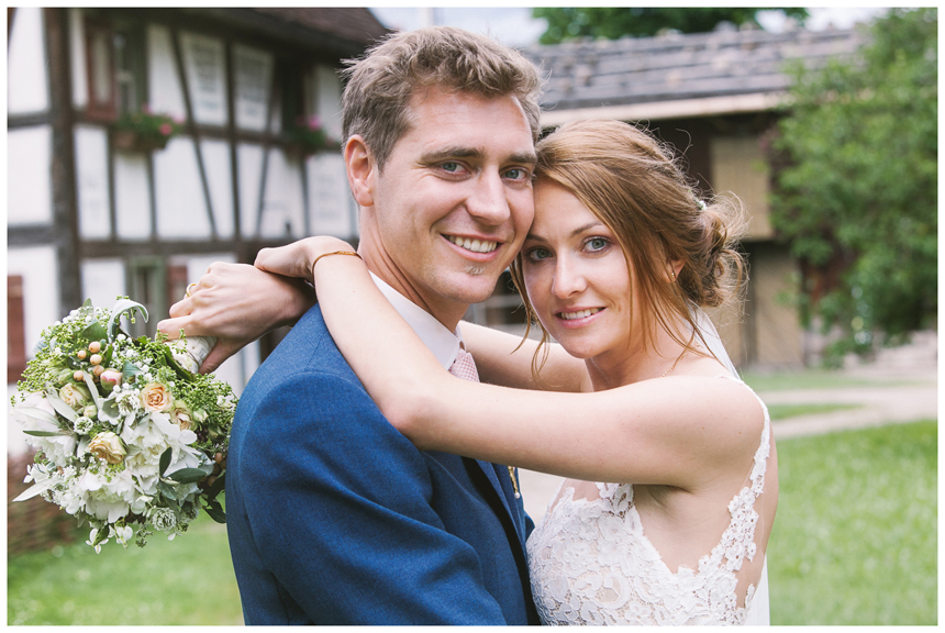 57 Hochzeitsfotografie Allgaeu Marion dos Santos
