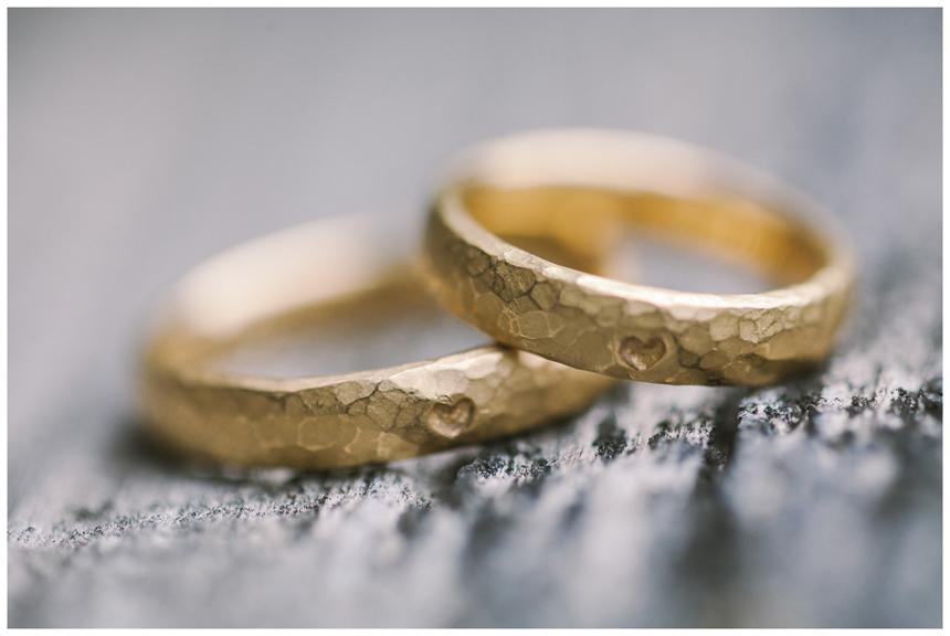 59 Hochzeitsfotografie Allgaeu Marion dos Santos