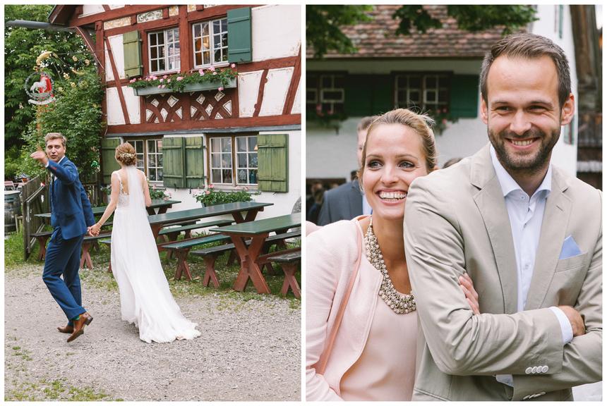 60 Hochzeitsfotografie Allgaeu Marion dos Santos