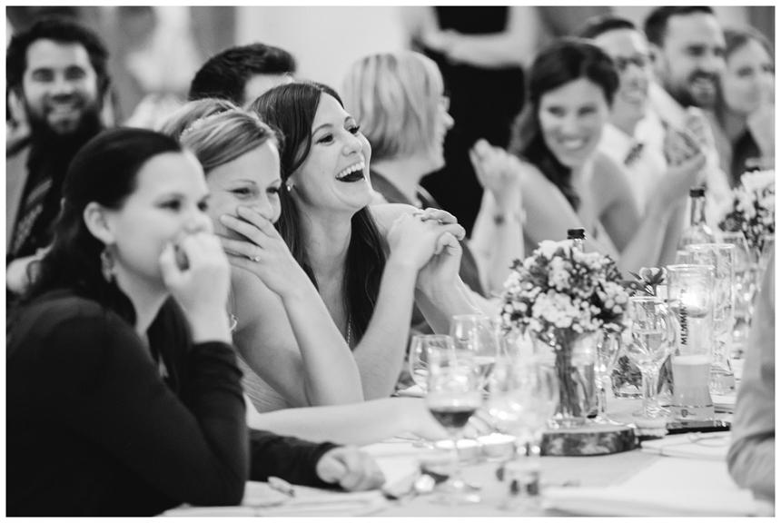 62 Hochzeitsfotografie Allgaeu Marion dos Santos