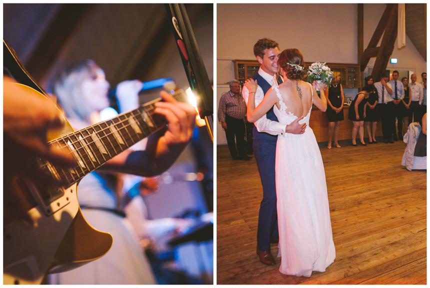 64 Hochzeitsfotografie Allgaeu Marion dos Santos